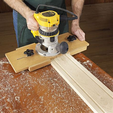 simple woodworking projects with tools simple woodworking projects with tools woodworking