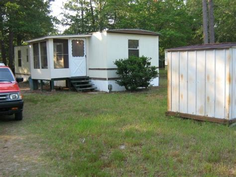 2 bedroom houses for rent in statesboro ga mobile homes for rent in statesboro ga 28 images