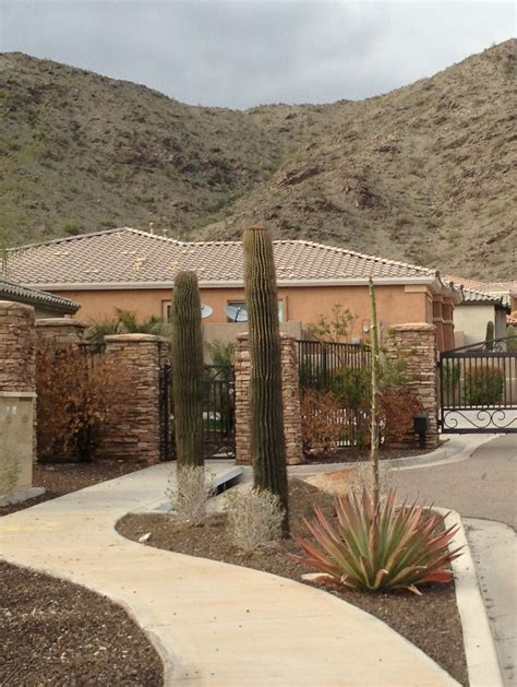 Ahwatukee Luxury Homes Ahwatukee Homes For Sale Luxury Ahwatukee Luxury Homes