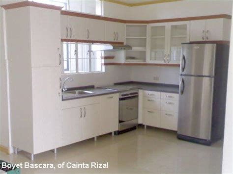 kitchen cabinets san jose san jose kitchen cabinets photo gallery