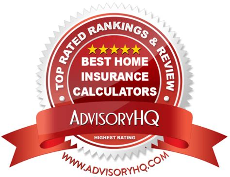 house insurance estimate calculator top 6 best home insurance calculators 2017 ranking how much is home insurance