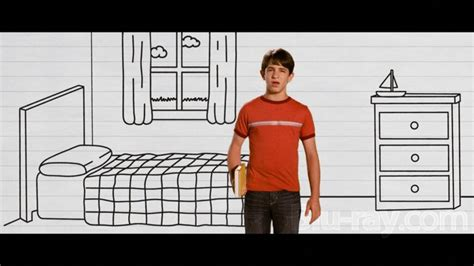 diary of a wimpy kid bathroom scene diary of a wimpy kid bathroom scene my web value