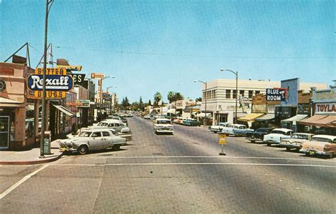 yuba city california    hemmings daily