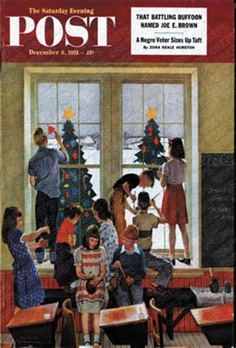 john philip falter christmas classroom 17 best images about falter paintings on picnics morning and august 17