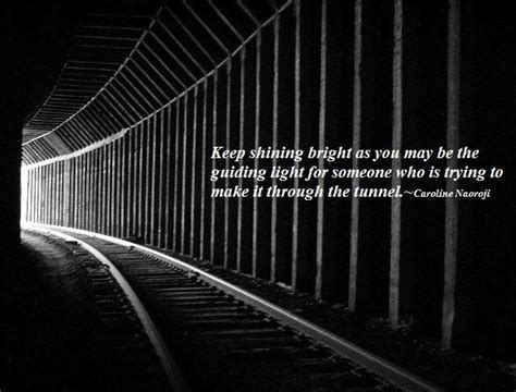 1000 images about light at the end of the tunnel on