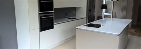 kitchen and bathroom fitting kitchen and bathroom fitting and suppply in and around swindon