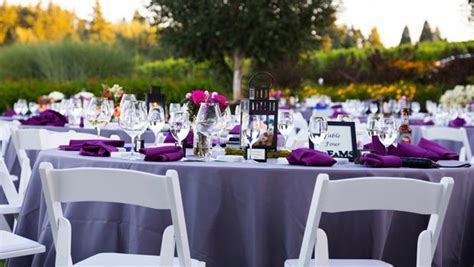 The UK?s Best Wedding Caterers