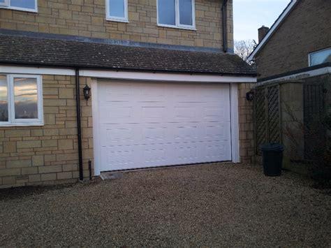 Sectional Garage Doors Dimension Doors Swindon And Reading Garage Doors Swindon