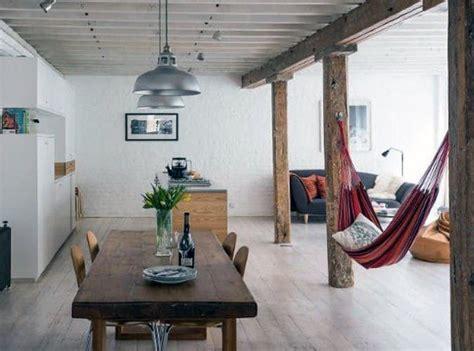 indoor floating bed hammock interior design ideas top 40 best indoor hammock ideas cozy hanging spots