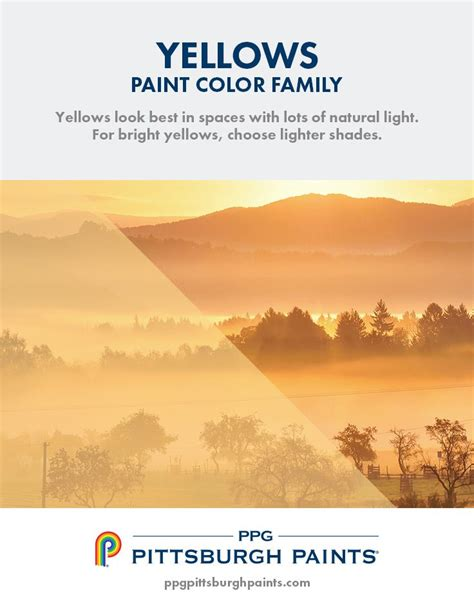 happy paint colors 17 best images about yellow paint colors on pinterest