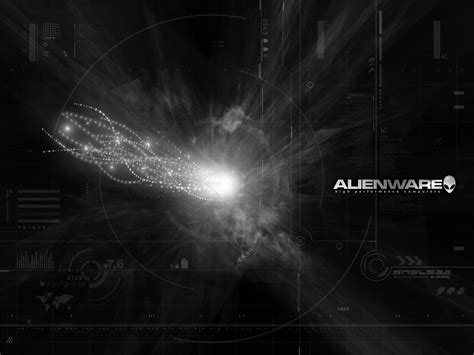 grayscale wallpaper alienware grayscale wallpapers alienware grayscale stock