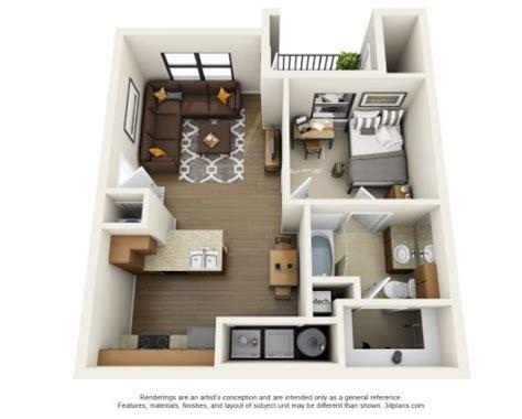 one bedroom apartments in huntsville tx 2537 pine shadows dr huntsville tx 77320 rentals