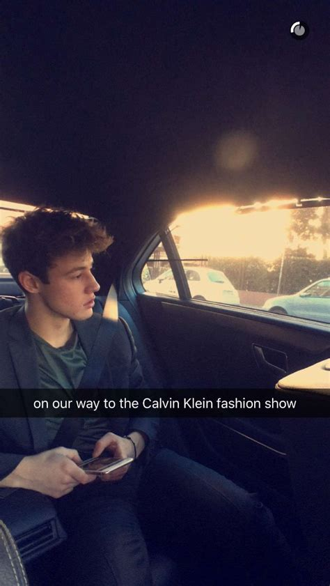 17 best images about cameron dallas on pinterest 17 best images about cameron dallas on pinterest faith