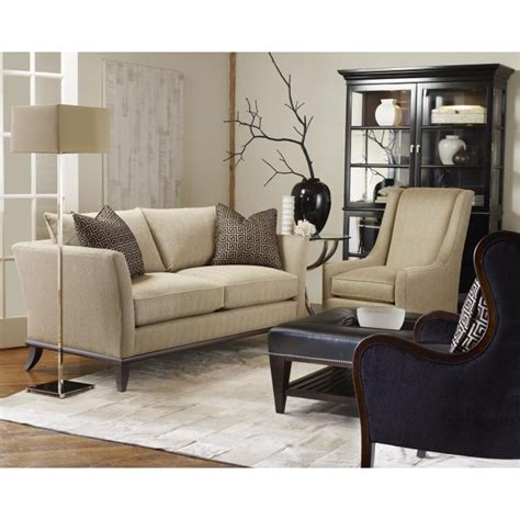 devan couch highland house 4188 78 hh upholstery devan sofa discount