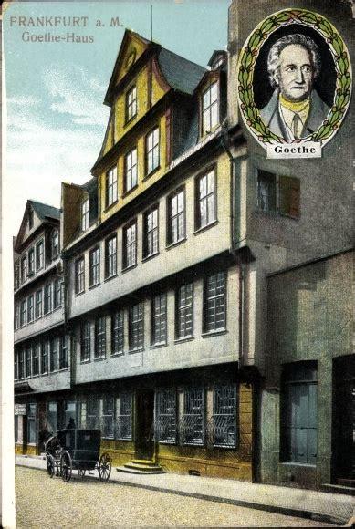 Postkarten Drucken Frankfurt by Ansichtskarte Postkarte Frankfurt Am Akpool De