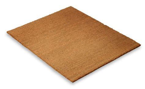 Coco Matting by Coco Floor Mat Coconut Fiber Mat Matting