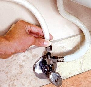 Islamic Bidet Handles H167cheap Faucet Replacement Parts News Pplump