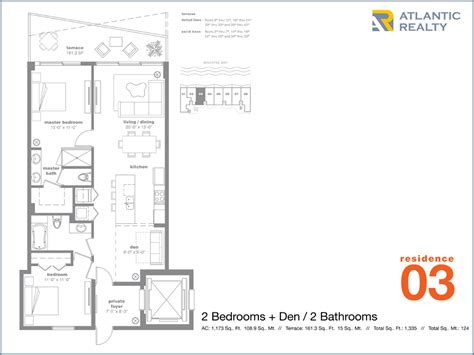 icon south beach floor plans icon bay new miami florida beach homes