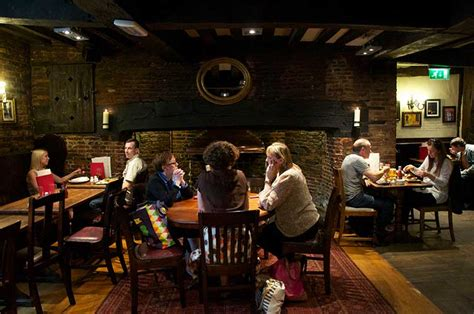The White Swan Pub And Dining Room by Breathtaking The White Swan Pub And Dining Room Ideas