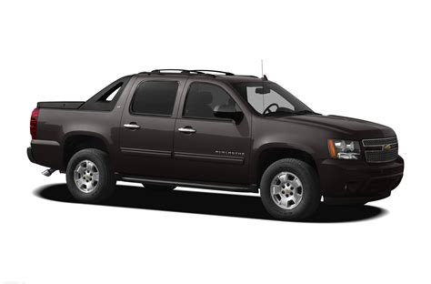 free car manuals to download 2011 chevrolet avalanche parental controls chevy 5 3 ls engine chevy free engine image for user manual download