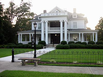 houses for sale in dunn nc image gallery nc colonial home