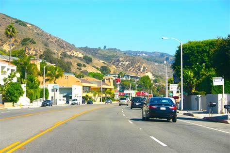 malibu california news panoramio