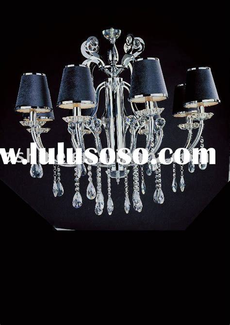 Lyrics For Crystal Chandeliers Chandelier Online Chandelier By Pride