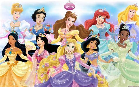 princesas princesses olvidadas o wallpaper disney princesas alta resolu 231 227 o 176 o 176 tudo disney 176 o 176