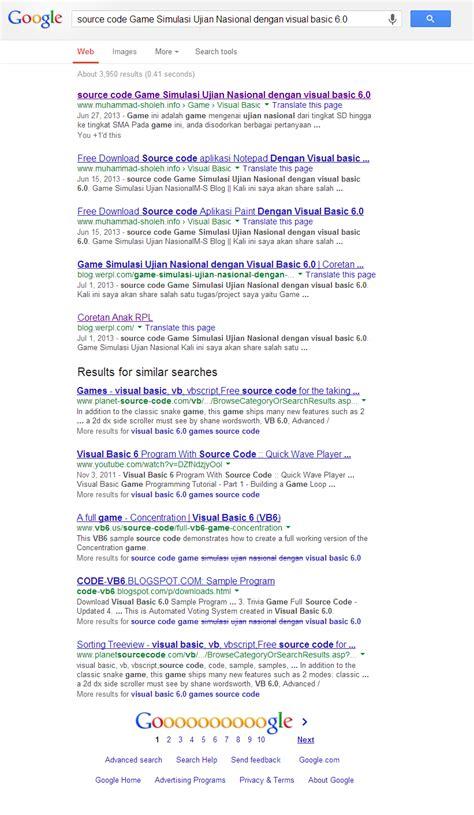 cara membuat outline judul tips cara membuat judul postingan blog yang seo