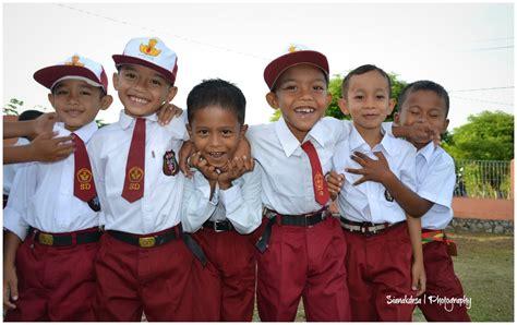 film thailand anak sekolah 2014 kumpulan abg mesum hot