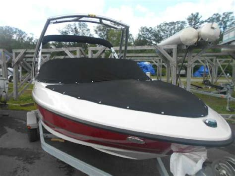 bowrider boats weight bayliner 17 bowrider boats for sale