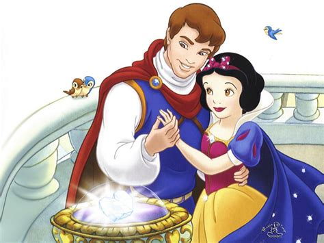 wallpaper snow white disney princess snow white wallpaper disney princess wallpaper 28960726