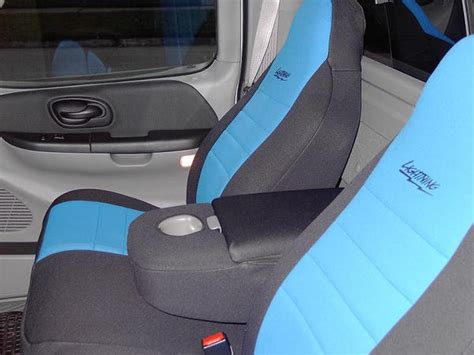 2000 ford lightning seat covers ford f150 1999 seat covers html autos post