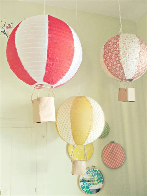 hanging paper lantern lights 101 best images about decorations on pinterest