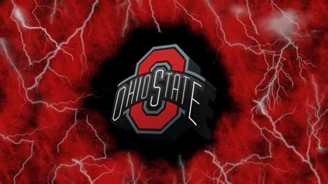 Osu Background Check Ohio State Buckeyes Football Wallpapers Pixelstalk Net