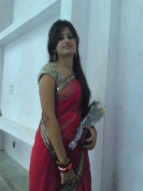 Indian Finder 99hyderabadgirl Find Indian For Marriage