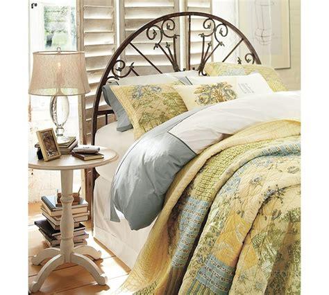eloise bedroom 1000 images about home mbr bedding on pinterest master