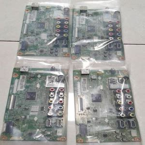 Mainboard Tv Lg 32lb550 Mainboard Lg 32lb550 Mb Lg 32lb550 lg 32lb550 board tv parts suppliers