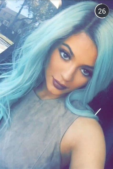 uk celebrities on facebook celebrity snapchats who to follow how instyle co uk