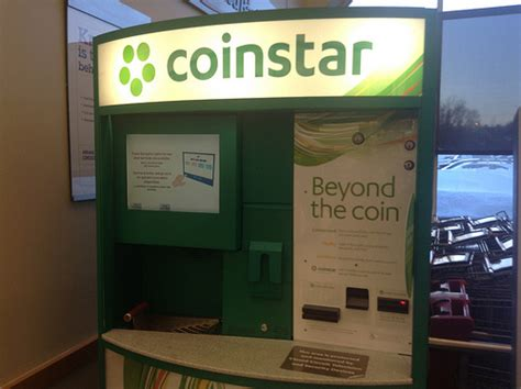 Coinstar For Gift Cards - how much does coinstar cost howmuchisit org