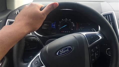 ford expedition interior lights wont turn 2003 ford explorer interior lights wont go