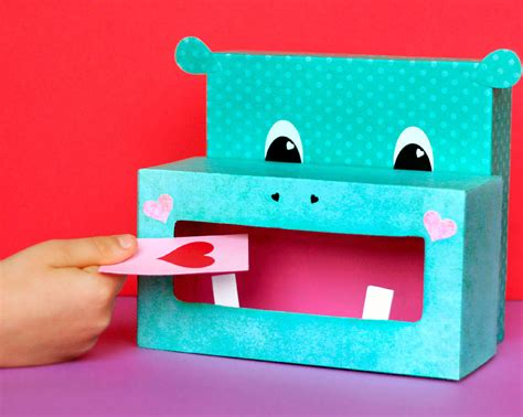 valentines day boxes ideas 15 adorable diy box ideas style motivation