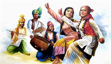 house of musical traditions historical art in pakistan