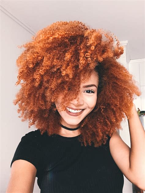 usher grows kinky curly hair in afro hairstyle the pretty gal j 250 lia lira juulialira natural hair growth