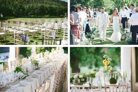 wedding planner tips secret ingredient to your wedding