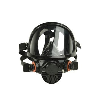 3m 7907s full face respirators available online