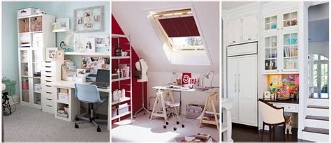 como decorar oficina en casa decorar oficina en casa archivos la casa de pinturas