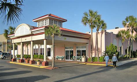 friendly hotels st augustine 301 moved permanently