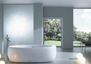 vernice per vasche da bagno smalto vasca da bagno bagno
