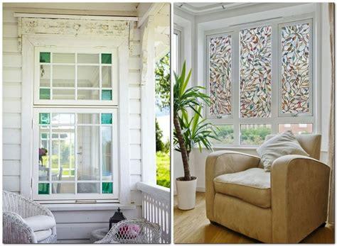 stained glass  interior design  inspiring ideas